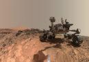 Die NASA findet uraltes organisches Material, mysteriöses Methan auf dem Mars