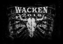Vorbericht: Wacken Open Air 2018 (02. bis 04.08.18 in Wacken)