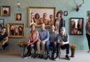 Stadt Kassel übernimmt 84 Prozent der Auszubildenden
