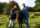 """Besser grillen: """"plan b"""" im ZDF über Steaks mit Nachhaltigkeit"""