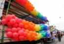 Christopher-Street-Day: Tausende zu Demo-Zug erwartet