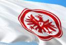 Eintracht Frankfurt auf dem Weg in die Champions League?