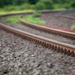 """Opfer von Schienensuizid: """"37°"""" lässt zwei Lokführer zu Wort kommen"""