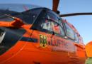 Pilotenmangel in Deutschland: ADAC Luftrettung kooperiert mit Flugschule in den USA