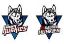 Huskies-Fans stimmen über neues Logo ab