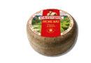 Französische Firma ruft Schafs-Ziegen-Käse zurück