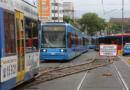NABU: Die Verkehrswende gemeinsam gestalten