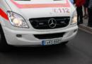 Unfallzahlen bei der Arbeit 2018 im Vergleich zum Vorjahr nahezu unverändert – Gesetzliche Unfallversicherung ruft zu mehr Engagement für Verkehrssicherheit auf