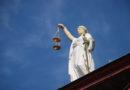"""Rechtsschutzversicherungen im Test: Welche ist wirklich """"Anwalts Liebling""""?"""