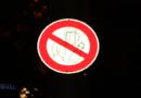 Kasseler Polizei stoppt sieben berauschte Autofahrer in drei Stunden