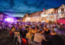 MT-Sommerfest: 400 Gäste von Team und Ambiente beeindruckt