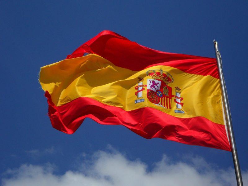 Spanisches Parlament lehnt Haushalt ab – Neuwahlen in Sicht