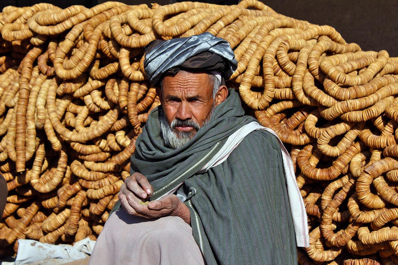 Rheinische Post: Über 4000 Afghanen ohne Duldung in Deutschland