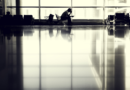 Chef des Flughafen Hahn-Besitzers HNA tödlich verunglückt