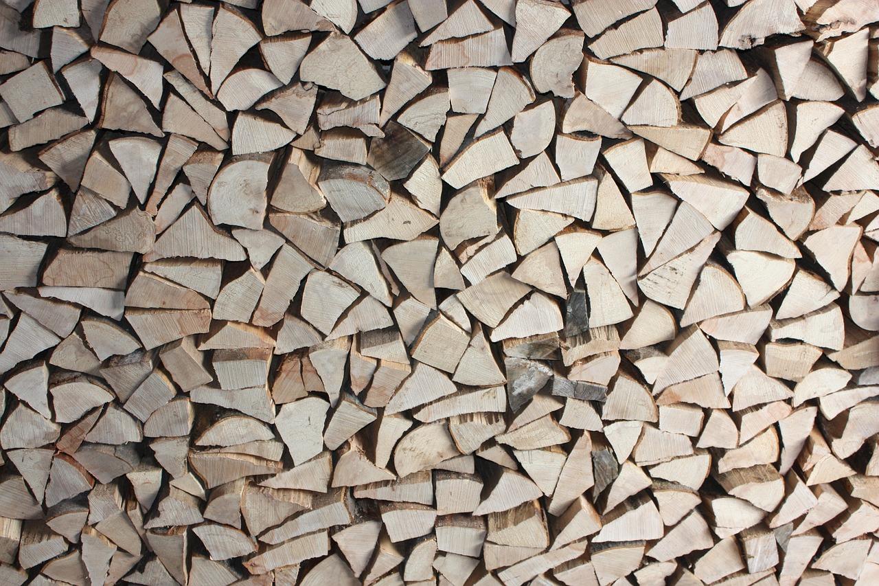 Volkmarsen-Herbsen – 15 Raummeter Buchenholz gestohlen