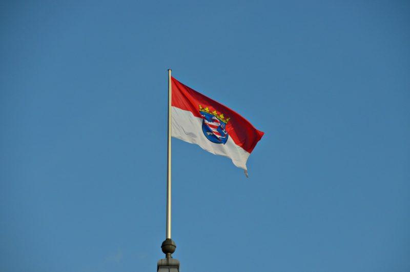 Nach Bayern nun Hessen: Landtagswahl verspricht Spannung