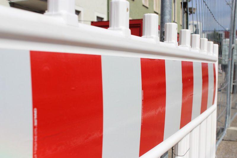 Fahrbahnerneuerung zwischen der Werbebrücke bei Waldeck/Nieder-Werbe und Vöhl-Basdorf beginnt Heute!