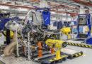 Hoffen auf Antwort: Zukunft des Opel-Entwicklungszentrums