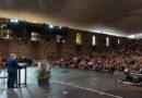 68. Bad Hersfelder Festspiele eröffnet mit rotem Teppich