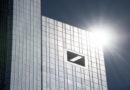 Deutsche Bank rechnet mit höherem Gewinn