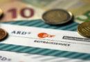 Hessen wertet Urteil zum Rundfunkbeitrag als «gutes Signal»