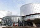 Gerichtsentscheidung: Psychiatrie-Opfer gegen Deutschland