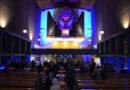 """Konzertreihe der Elisabethkirche: """"4 x Orgel im September"""""""