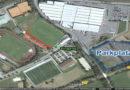 Zum heutigen Spiel des FC Ederbergland gegen den KSV
