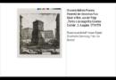 Schaufenster Graphische Sammlung: »Druckgraphik unter die Lupe genommen«