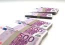 """Rentner mit """"Enkeltrick"""" betrogen – 10.000,- Euro weg"""