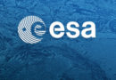 Die Vega-C Rakete: Dank Kohlefaser leichter ins All