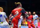 Unglücklicher Saisonstart – MT verliert zuhause gegen Magdeburg