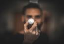 Sie wollten schon immer mal Golf ausprobieren?