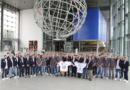Grizzlys Wolfsburg und Kassel Huskies besiegeln Partnerschaft