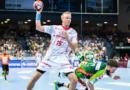 DHB-Pokal: Hessenderby im Achtelfinale – MT in Wetzlar