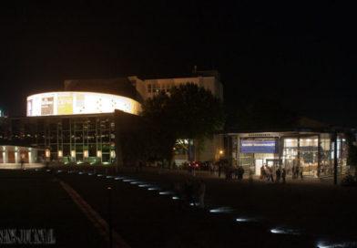 Kasseler Woche der Museen statt Museumsnacht