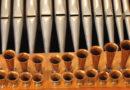 Vier Konzerte an einem Abend: Ein Sommerabend Orgel