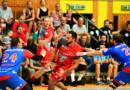 DHB-Pokal: MT peilt Erfolg im First Four-Turnier an