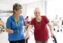 ASB fordert: Steigende Eigenanteile in der stationären Pflege begrenzen