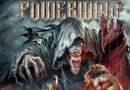 "Vorstellung:  Powerwolf ""THE SACRAMENT OF SIN"""