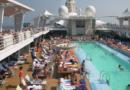 """""""AIDA oder TUI Cruises?"""": """"ZDFzeit"""" mit Kreuzfahrt-Check"""