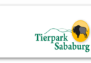 10. Sababurger Tierparklauf  am 19. August 2018