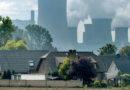 NABU fordert Kohle-Ausstieg und eine neue EU-Agrarpolitik
