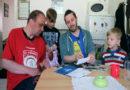 """""""Die Schicksalswender"""": ZDF-""""37°"""" unterwegs mit Sozialarbeitern"""