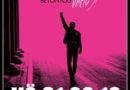 Vamos! Das neue Album von Betontod
