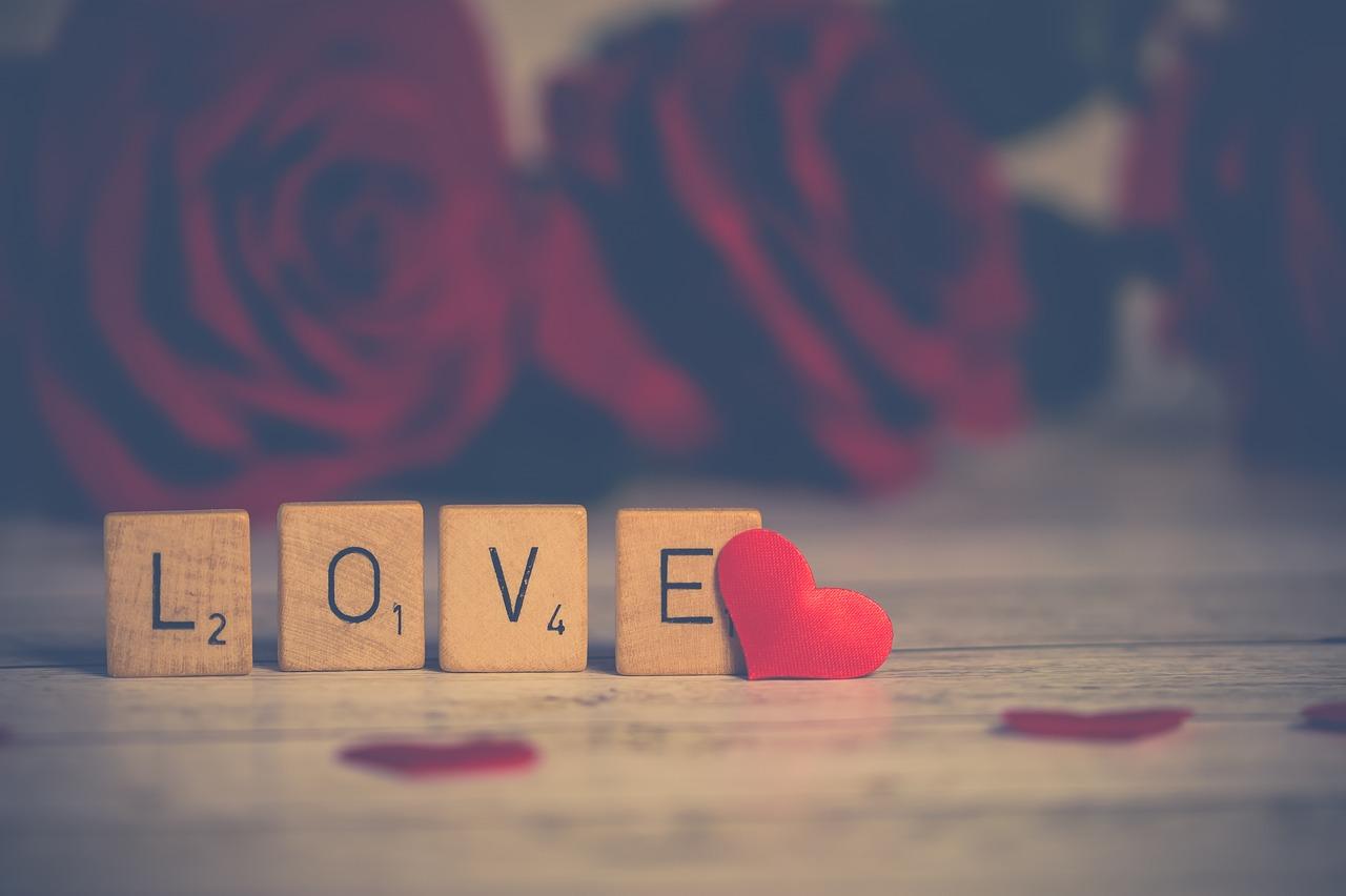 Betrug im Namen der Liebe