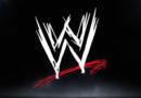 WWE® veranstaltet erstes Tryout in Deutschland