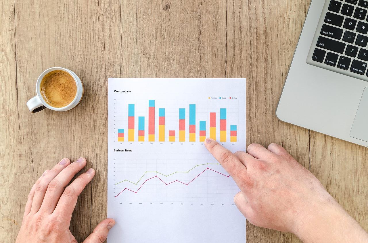 Amtliche Statistik sucht Freiwillige für Haushaltserhebung