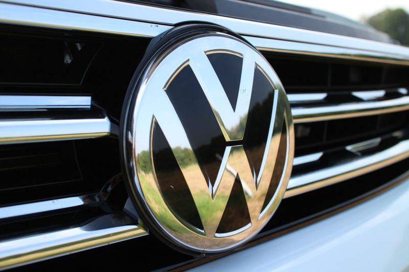 Diesel-Abgasskandal: VW zahlt Teilnehmer der Musterfeststellungsklage insgesamt 830 Millionen