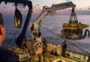 Unterwasserroboter helfen der NASA bei der Planung zukünftiger Weltraummissionen